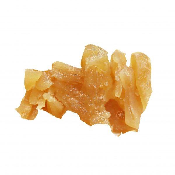 dried soursop