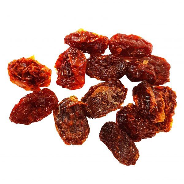 Dried Grape Tomatoes