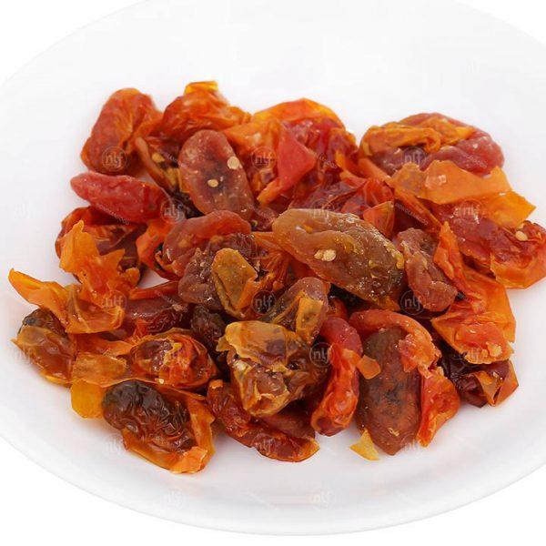 dried grape tomato
