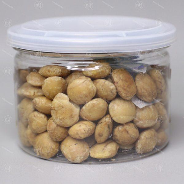 roasted sacha inchi kernel