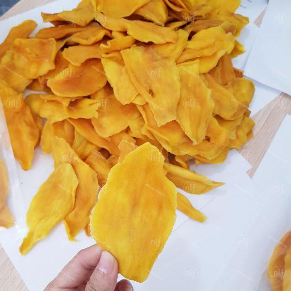 dried-mango